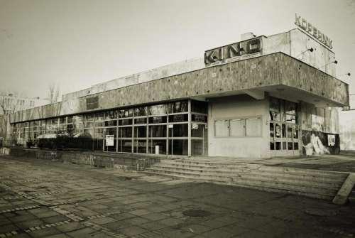 Kino Kopernik