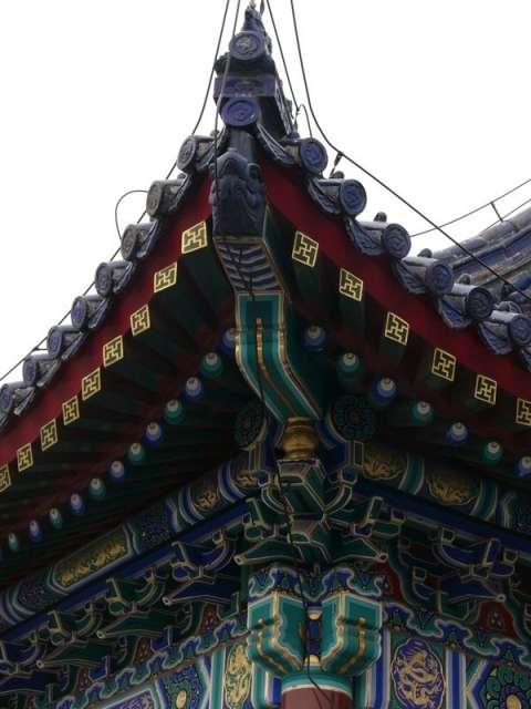 Chiny-03